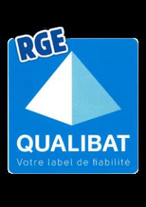 RGE Qualibat efficacité énergétique ENR